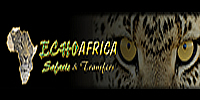 Mozambique day tours with Echo Africa