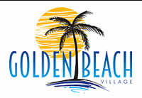 Golden Beach Village