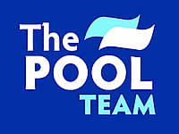 The Pool team