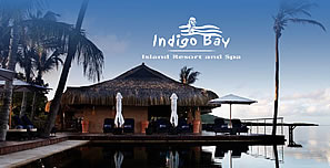 Indigo Bay Island Resort & Spa is situated on Bazaruto Island which is off the coast of Mozambique - a diverse and fascinating country with numerous scenic and fascinating cultural attractions to explore