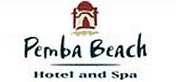 Pemba beach and Spa tourist holiday and vacation resort in Mozambique provides the best accommodation a tourist could wish for on tropical beaches