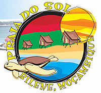 Praia do Sol Resort, Bilene - Praia do Sol Resort Accommodation