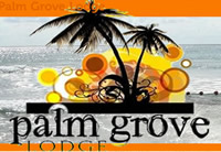 Palm Grove Lodge